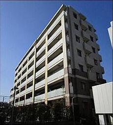 アビダス稲城駅前 306号室