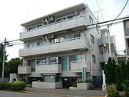 MAC東小金井コートパートII