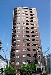 レジデンシャルステートタワー