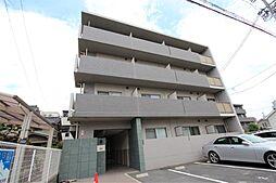 八田駅 5.3万円