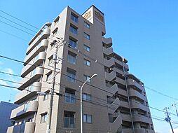 リベール東加古川弐番館