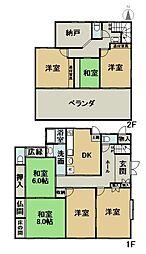 清洲駅 3,670万円