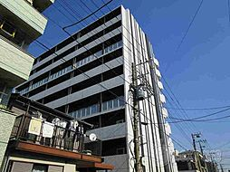 浜川崎駅 6.4万円