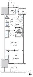 尾頭橋駅 6.8万円