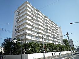 南浦和センチュリーマンション 4185273
