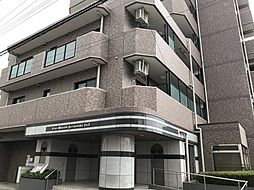 ライオンズマンション橋本台 第2