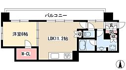 国際センター駅 17.0万円