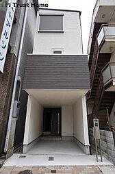 兵庫県神戸市中央区八雲通3丁目