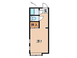和歌山市駅 1.9万円