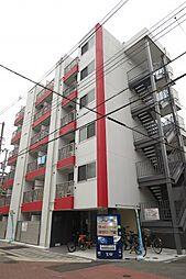 新今宮駅 4.9万円