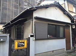 大阪府堺市堺区南向陽町1丁
