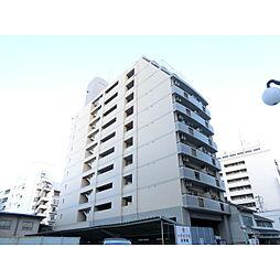 西辛島町駅 2.6万円