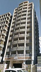 デザイナープリンセス77[5階]の外観