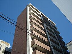 国際センター駅 5.1万円
