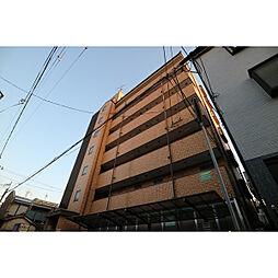 メゾン三松[701号室]の外観