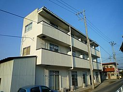 南福島駅 3.2万円