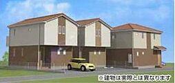 [一戸建] 埼玉県さいたま市緑区大字中尾 の賃貸【/】の外観