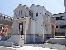 奈良県天理市櫟本町