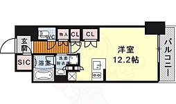 名鉄名古屋駅 7.9万円