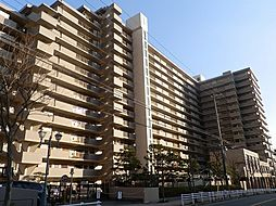 グレーシィ須磨アルテピアII番街