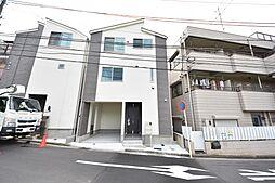 神奈川県横浜市金沢区谷津町159-1