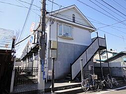 中央前橋駅 2.9万円