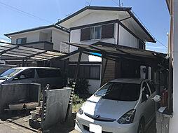 愛媛県今治市上徳