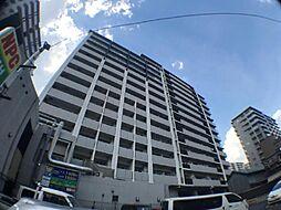 川口駅 0.8万円