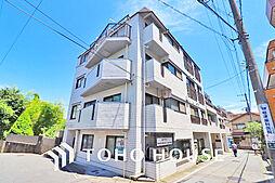 コスモ宮崎台