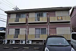 平塚駅 3.6万円