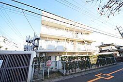 コスモ与野本町 中古マンション