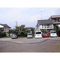 東門前駅 1.5万円
