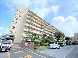 花見川ロイヤルマンション
