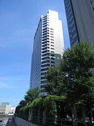 シーフォートタワー