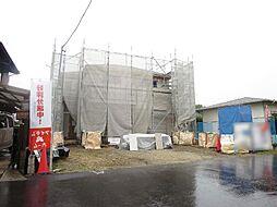 愛知県小牧市大字村中字前田164番地1号