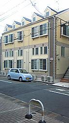 川崎駅 4.9万円