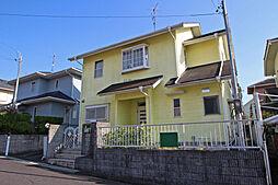 名張駅 1,290万円