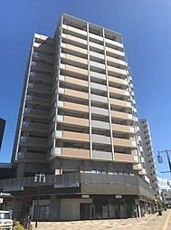 マスターズマンション東岸和田駅前