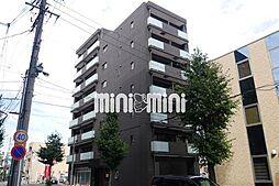 MINA葵[7階]の外観