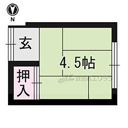 岩倉駅 1.2万円