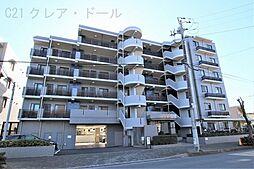 エクセレント勝田台コート