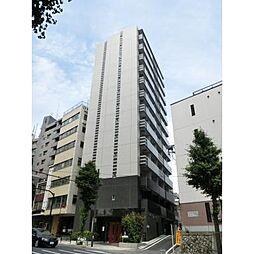 東京メトロ副都心線 雑司が谷駅 徒歩1分の賃貸マンション