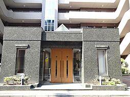 ザ・ウィンベル町田中町 小田急線「町田」駅 歩4分