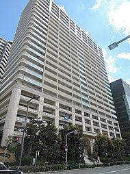 マンション(JR難波駅から徒歩1分、2SLDK、5,980万円)
