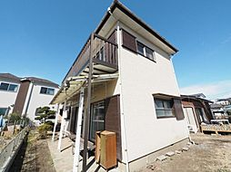 神奈川県横浜市緑区西八朔町
