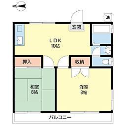 小岩駅 8.3万円