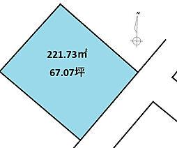 宮崎市大字恒久