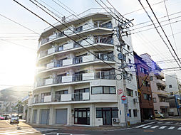 浦上駅 4.5万円