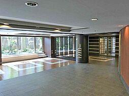 エフステージ京都駅レジデンス