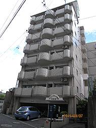オリエンタル小倉南 壱番館[606号室]の外観